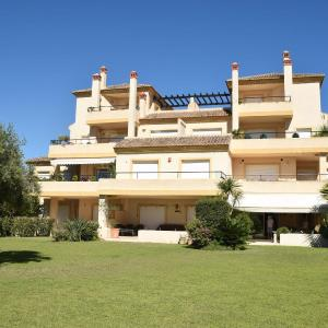 Hotel Pictures: Holiday home San Roque Resort, San Roque