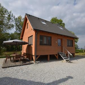 Hotel Pictures: Holiday home Swopet, Petrovice