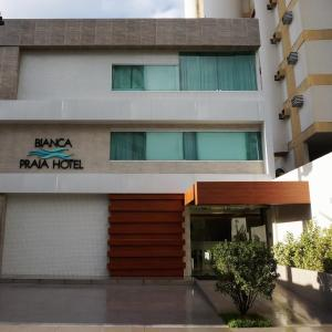 Hotel Pictures: Bianca Praia Hotel, Recife