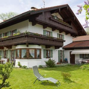 Hotel Pictures: Holiday home Oberaudorf, Oberaudorf