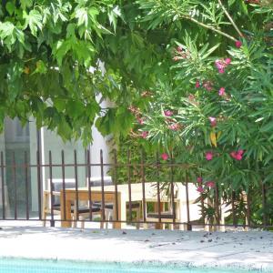 Foto Hotel: Holiday home Les Platanes, L'Isle-sur-la-Sorgue