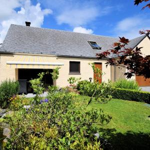 Hotellbilder: Holiday home Petite Somme, Septon