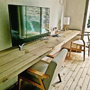 Hotel Pictures: WuJi Garden Home, Fuling