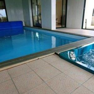 Hotel Pictures: Villa Geelong, Kerhermain