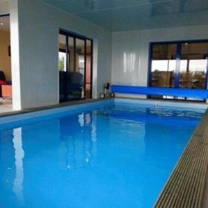 Hotel Pictures: Villa Freemantlel, Kerhermain