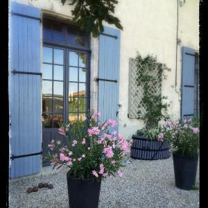 Hotel Pictures: Domaine du Gaïl, Nérac