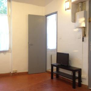 Hotel Pictures: Appartement le Platane, Pertuis