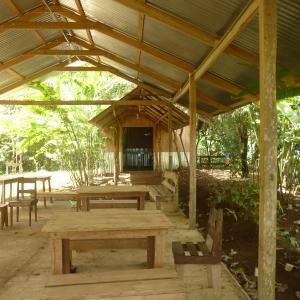 Hotellbilder: Finca Iza, Chachagua