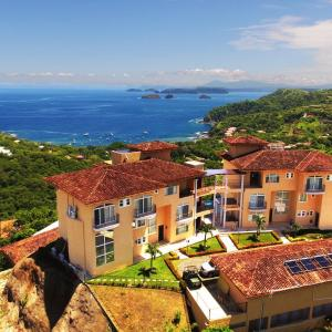Hotelfoto's: Luxury Condominium Breathtaking Ocean View, Ocotal