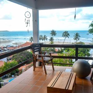 Hotel Pictures: Hostel Vista-Surf, Pipa