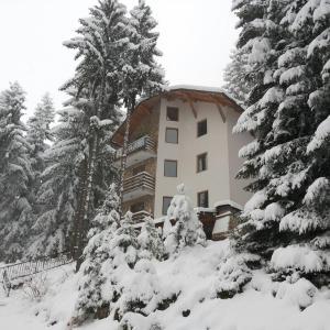 Fotografie hotelů: Apartments Villa Vlašić, Vlasic