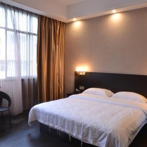 Hotel Pictures: Libo Shuiyunjian Business Hotel, Libo