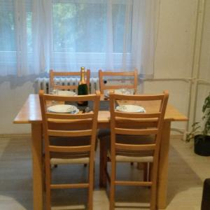 Hotellbilder: Banja Luka apartment, Hiseti