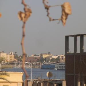 Hotel Pictures: Sunny Guest House, Luxor
