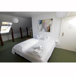 Hotel Pictures: Kongeåkroen, Brørup