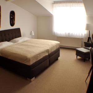 Hotel Pictures: Studia Letců 2A, Olomouc