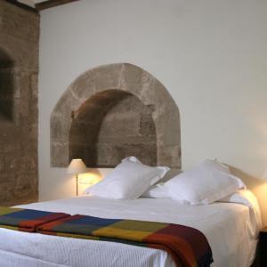 Hotel Pictures: La Capellanía, San Asensio