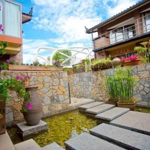 Hotelbilder: Yi Jia, Lijiang