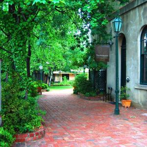 Hotel Pictures: Provenance Accommodation, Beechworth