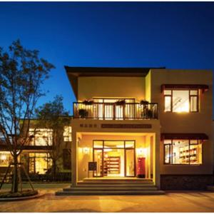 Hotel Pictures: Anaya Pool Villa Qinhuangdao, Changli