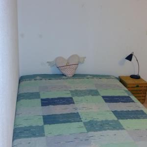 Hotel Pictures: Casa sul lago, Brusino Arsizio