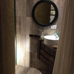 Zdjęcia hotelu: Olivos Garden Apartments, Olivos