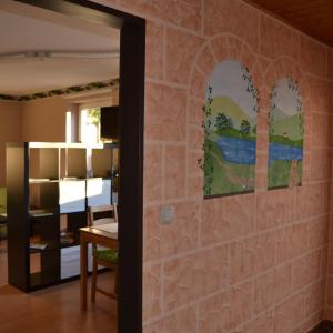 Hotel Pictures: Ferienwohnung Bella, Nordhalben