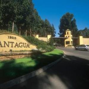 Фотографии отеля: Alto Mantagua Apartment, Quintero