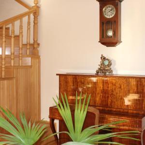 Hotellikuvia: Guest House Marina, Gori
