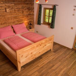 Fotos de l'hotel: Landhof Adlerhorst, Heiligenblut