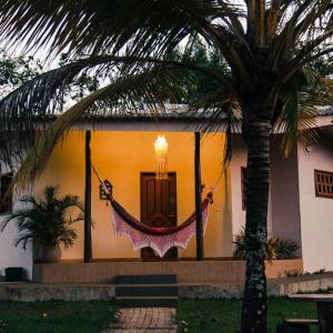 Hotel Pictures: Pousada Recanto do Cerrado, Nerópolis
