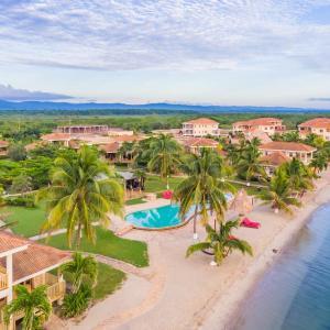 Hotel Pictures: Hopkins Bay Belize, Hopkins