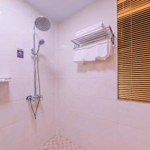 Hotel Pictures: Tianlai Holiday Aparthotel, Huadu