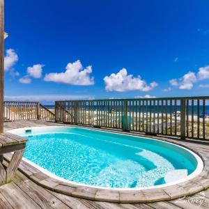 Zdjęcia hotelu: Aqua Vista, Gulf Shores