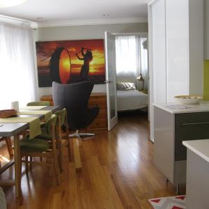 Hotellbilder: Ania Apartment, Fremantle