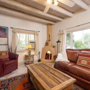 Hotel Pictures: Caballo, Santa Fe