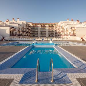 Hotel Pictures: Apartamentos Centro Cancajos, Los Cancajos
