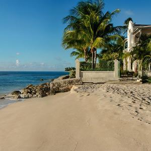 Hotelbilleder: Caprice 105042-9731, Saint James