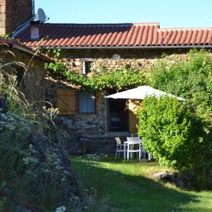Hotel Pictures: Le Pradal, Villeneuve-d'Allier