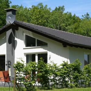 Hotelbilleder: Holiday home Eifelpark 4, Kopp