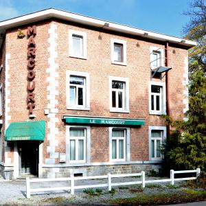 Foto Hotel: Gite Le Marcourt, Marcourt