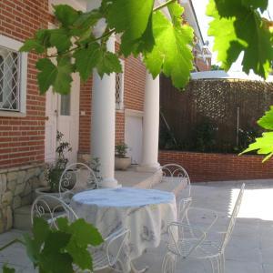 Hotel Pictures: Residencial Playa Lisa, Boadilla del Monte