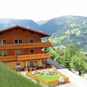 Hotellbilder: Apartment Schönblick 7, Hainzenberg