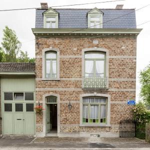 Hotelfoto's: Gîte La Tonnelle, Comblain-au-Pont