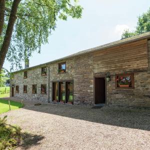 Hotellikuvia: Le Gîte De Jevigné, Lierneux