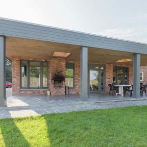 Hotellbilder: De Landelijke Residentie, Overpelt
