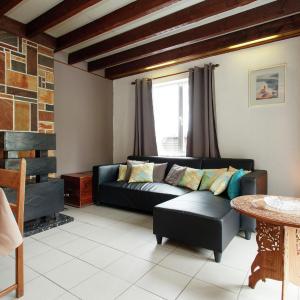 Hotellbilder: Ry Nobier, Tellin