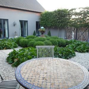 ホテル写真: Schoonbeek, Bilzen
