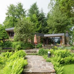 Hotellbilder: Le Jardin Des Eaux, Waimes