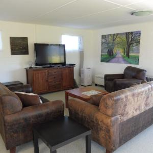 Hotelbilleder: Lorne Valley Farm Stay NSW, Lorne